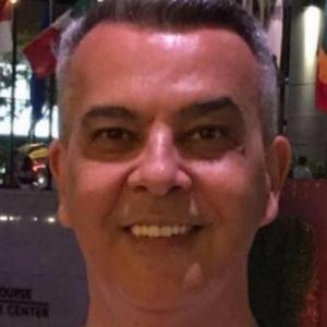 Profile photo of Ronald