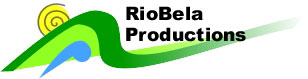 RioBela Productions