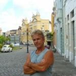 Profile photo of Renard